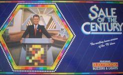 Sale of the Century