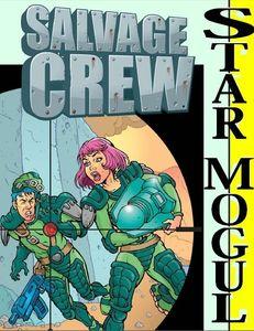 Salvage Crew