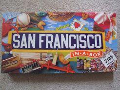 San Francisco in a Box