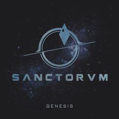 Sanctorvm: The Board Game