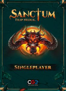 Sanctum: Singleplayer