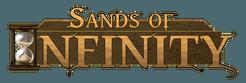 Sands of Infinity