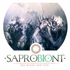 Saprobiont
