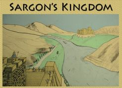 Sargon's Kingdom