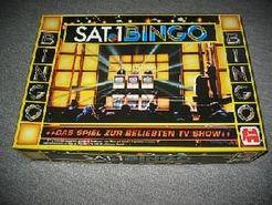 SAT.1 Bingo