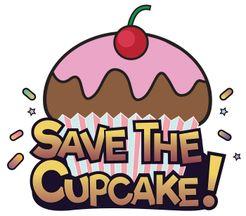 Save the Cupcake