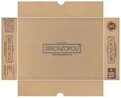 Sbronzopoli