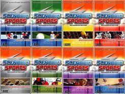 Scenario Sports