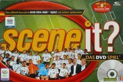 Scene it? FIFA Edition