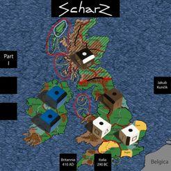 Scharz