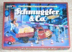 Schmuggler & Co.