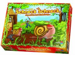 Schneck Schneck