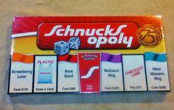 Schnucksopoly