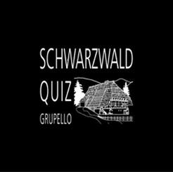 Schwarzwald-Quiz