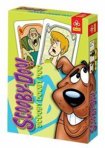 Scooby Dooby Doo