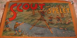 Scout-spelet