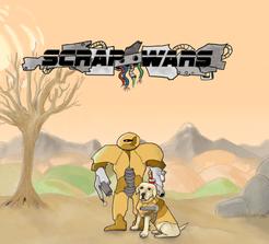 Scrap Wars
