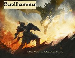 Scrollhammer