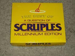 Scruples: Millennium Edition