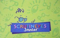 Scrutineyes Junior