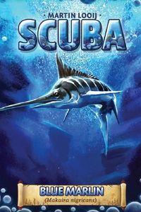 Scuba: Blue Marlin Promo Pack