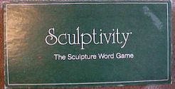 Sculptivity