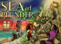 Sea of Plunder
