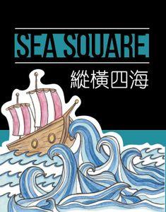 Sea Square ??????