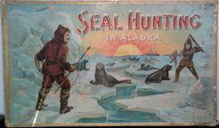 Seal Hunting in Alaska