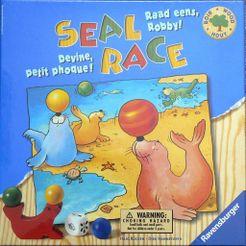 Seal Race
