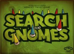 Search for Gnomes