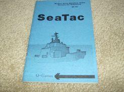 SeaTac