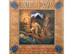 Secrets of the Tombs