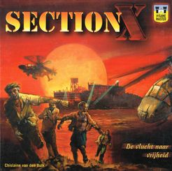 Section X