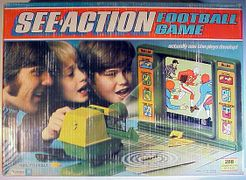 See-Action Football