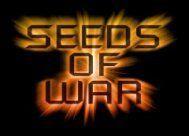 Seeds of War