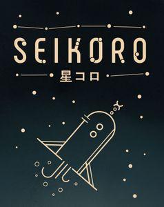 Seikoro (???)