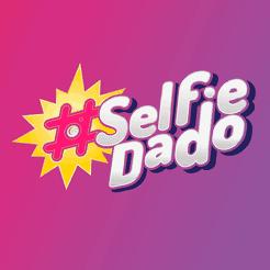 SelfieDado