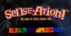 Sense-Ation