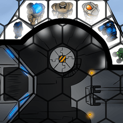 Sentinel Tactics: Freedom Tower