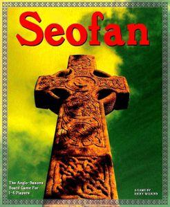 Seofan