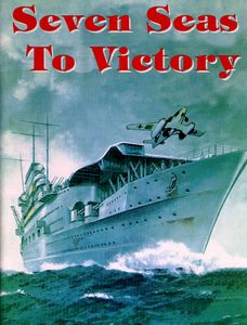 Seven Seas to Victory