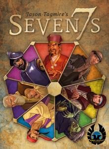 Seven7s
