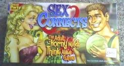 Sex Connects