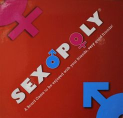 Sexopoly
