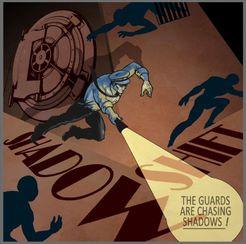 Shadow Shift