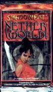 Shadowfist: Netherworld