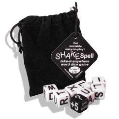 Shakespell