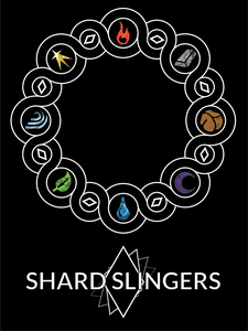 Shard Slingers