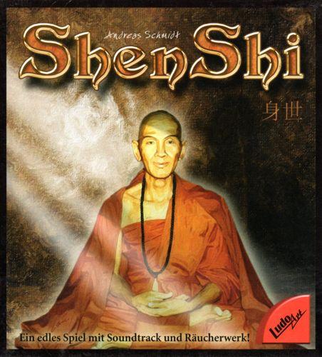 ShenShi